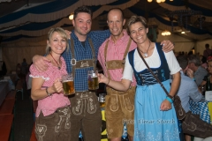 2017-09-23-Borner-Wiesn-(5)
